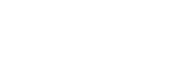 Atelier Créations Formes